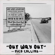 Nico Collins Our Way Out - Nico Collins