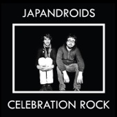 Japandroids - For the Love of Ivy