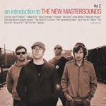 The New Mastersounds - One Note Brown