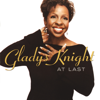 Gladys Knight - End of the Road artwork