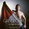 aux-armes-et-caetera-live-au-theatre-le-palace-1979-remastered-single