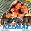 Keemat (Original Motion Picture Soundtrack)