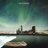 Day & Dream - Forest Fire