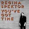 Icon You've Got Time - Single