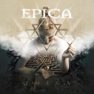 Epica – Omega [iTunes Plus AAC M4A]