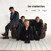 The Cranberries - Zombie - Remastered 2020