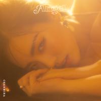 Angel - EP - ちゃんみな