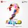 Happy B'day - Sachin Sanghvi, Jigar Saraiya, Varun Dhavan & D Soldierz  ft.  Tino