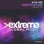 Kita-Kei - Protostar (Extended Mix)