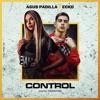 Control (feat. Ecko) - Single