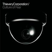 Thievery Corporation - Free