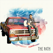 So Real (feat. Maher Zain) - Raef - Raef