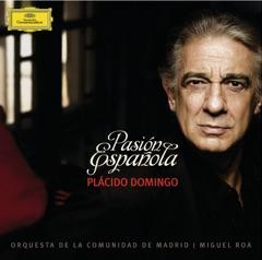 El Día Que Naci Yo - Orchestrated By Juan J. Colomer