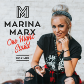 One Night Stand (Fox Mix)