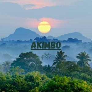 Pats - Akimbo feat. Stiphanie