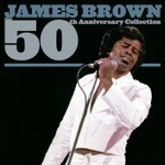 James Brown & The Famous Flames - Bring It Up