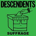 Descendents - On You