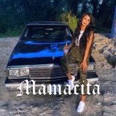 Mamacita artwork