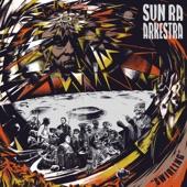 Sun Ra Arkestra - Rocket No. 9
