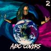 Angelo Bissanti - Abc Covers, Vol. 2 kunstwerk