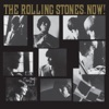 The Rolling Stones Now