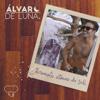Alvaro De Luna - Juramento eterno de sal portada