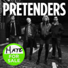 Hate for Sale - Pretenders