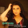 Love Song Single
