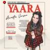 Yaara Acoustic Version Single