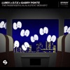 Icon The Passenger (LaLaLa) [feat. MOKABY] - Single