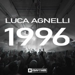 Luca Agnelli - Remember the Faces