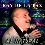 Ray De La Paz - Vale Más Un Guaguancó - En Vivo