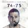 '74 - '75 (feat. Susan Tyler) [Radio Edit] - Paolo Pellegrino