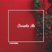 Mandala - December Air