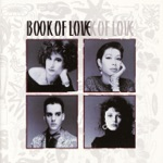Book of Love - You Make Me Feel So Good