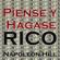 Napoleon Hill - Piense y hágase rico
