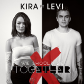 We Should Be Together (feat. Levi Hummon)