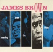 James Brown - Somebody Done Changed the Lock On My Door
