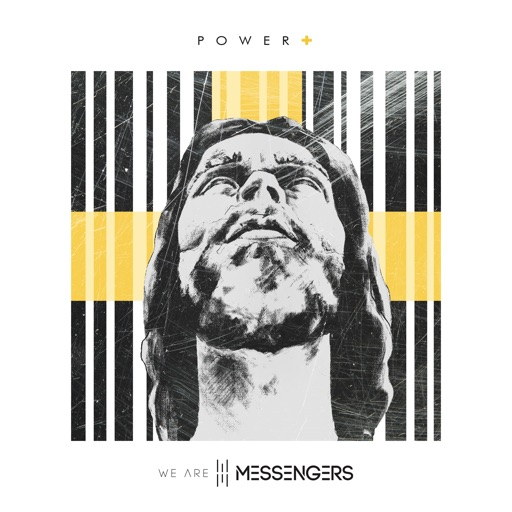 Art for Image Of God by We Are Messengers