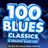 Download lagu Robert Johnson - Crossroads.mp3
