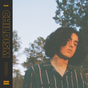 Childism - Single Mp3 Download