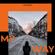 NNoémi My way (feat. SilkSilver) - NNoémi