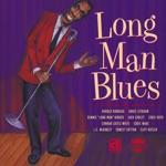"""Dennis """"Long Man"""" Binder - The Long Man"""