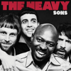 The Heavy - Sons  artwork