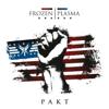 Pakt - Frozen Plasma