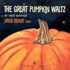 Great Pumpkin Waltz From It s the Great Pumpkin Charlie Brown Single
