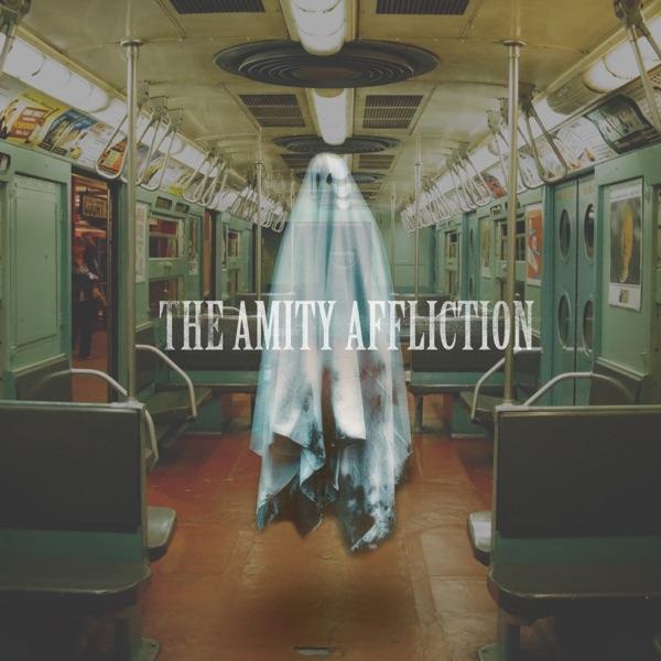 Midnight Train - Single