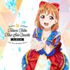 LoveLive! Sunshine!! Takami Chika First Solo Concert Album ~One More Sunshine Story~ - 高海千歌(CV.伊波杏樹)