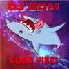 DJ Edm - Marshmello