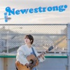 Newestrong - EP by 優利香